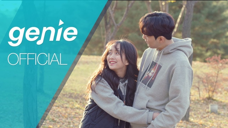 KimBoKyung (김보경) - A Rough Day (소란스러운 날) ГруппаЮжнаяКорея