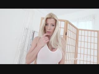 Lara de santis [pornmir, порно вк, new porn vk, hd 1080, big tits, interracial, gape, anal, milf, dap]