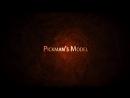 Pickmans Model 2014
