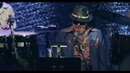 Dr John Revolution Official Video