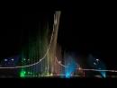 Поющие фонтаны г Сочи