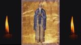 Житие Святых 8 декабря Память преподобного Петра Молчальника 25 ноября старый стиль Аудиокнига