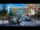 City Patrol Police Gameplay Trailer