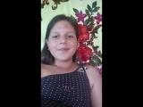 Татьяна Воронина - Live