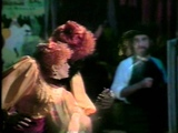 Ann-Margret Smith TV special with the Bay City Rollers -- Part 2