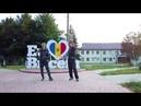 Бричаны Молдова отчет мотопутешественника