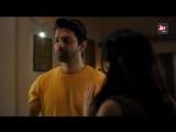 Большая индийская неблагополучная семья (2018) Hindi - Ep(1-10)