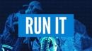 Travis Scott x Drake Type Beat – Run It | Jacob Lethal Beats