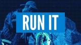 Travis Scott x Drake Type Beat Run It Jacob Lethal Beats