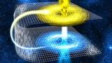 Focus - Buchi neri Mostri delle galassie - Documentari spaziali Le ultime scoperte