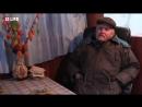 Сыщик-легенда о работе в МУРе
