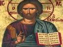 В церковных ИКОНАХ есть САТАНИНСКИЕ знаки (будьте бдительны!)