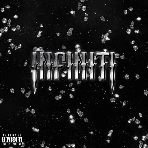 Infiniti альбом INFINITI FOREVER