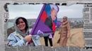 Пять лет оккупации Крыма Преследования Крымских татар и обманутые ожидания Антизомби 21 03 2019