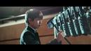 闪光少女 音乐厅 逐日 片段 1080p