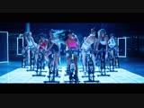 Ariana Grande (feat. Nicki Minaj) - Side To Side