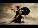 Rammstein - Du Hast ( instrumental ) HD 1080