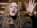 Beth hart Immortal 1996