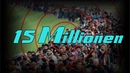 News ► 15 Millionen im Land