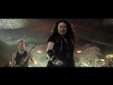 Battle Beast - Enter The Metal World