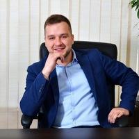 Денис Новосельский