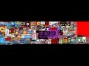 Pixel BATTLE 2018 - Hard Play top 💪