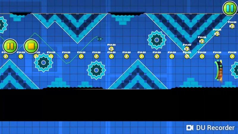 Aquamarine preview.mp4