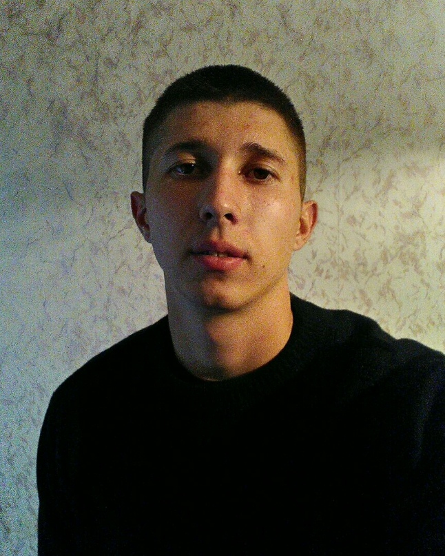 Danil, 20, Beloretsk