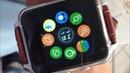 Умные Часы Smart Watch X7