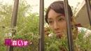 Трейлер к дораме Sore wo Ai to Machigaeru kara (9 февраля)