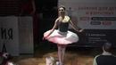 Танец Феи Драже. Балет Щелкунчик. Академия Танца и Музыки, г. Саратов