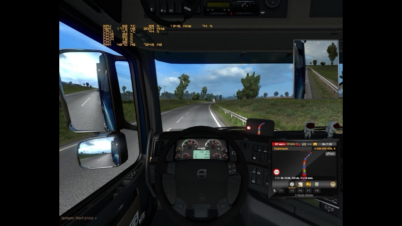 Euro Truck Simulator 2 2018.10.06 - 13.25.42.02