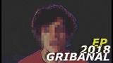 Gribanal - Long Dark Twenties (Paul Bellini)