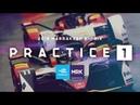 Practice 1 LIVE! - 2019 Marrakesh E-Prix | ABB FIA Formula E Championship