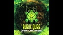 Rubix Qube Dark Continent Psychedelic Trance