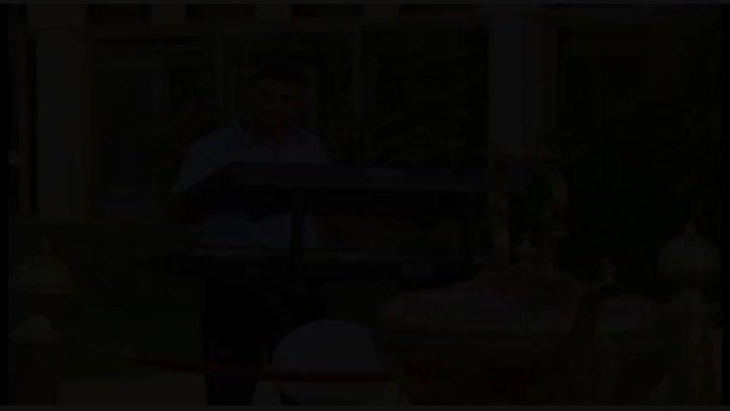 CHEBA NABILA - Kol Merra Nehlef Aalih - Rai chaabi - 3roubi - راي مغربي - الشعبي - YouTube