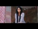 Chhalle Toh Vee Jaayengi Full Video Song - Amrinder Bobby - Punjabi Video Song