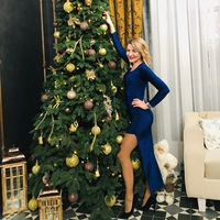 Евгения Александрова | Белгород