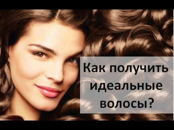 Красивые волосы. Уход за волосами. Алопеция - причины, особенности, профилактика.
