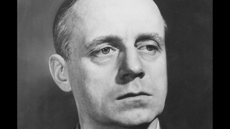 Иоахим фон Риббентроп Министр иностранных дел Германии (1938-1945) ( 360 X 640 ).mp4