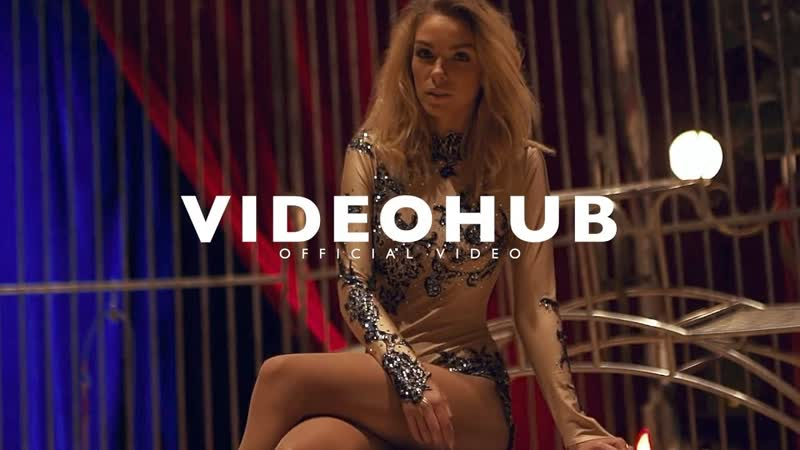 6ix9ine u0026 Nicki Minaj FEFE Besomorph Trap Remix VideoHUB enjoybeauty
