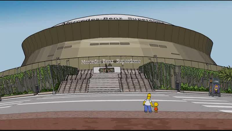 The.Simpsons.S29E17.WEB-DLRip.Rus.Eng.VO.avi_20181020_215335.avi