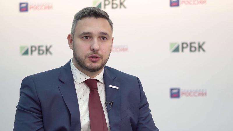 Владимир Швецов Генеральный директор ООО АС Транспроект