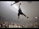 NBA Top LOUDEST DUNKS EVER Unseen Most Powerful Slams Ever Amazing