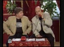 Камера смеха (НТВ-Мир, 28.06.2007)