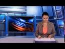 Обстрелы территории ДНР