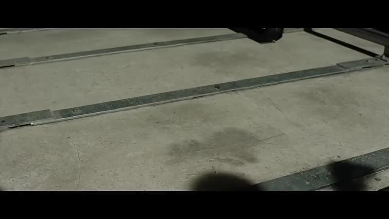 Мир Юрского периода 2 ~ War of Change ~ клип