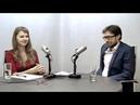 Психология и психотип революционеров. Рассказывают Екатерина Люльчак и Борис Прокудин. 2013 год.