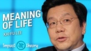 How to Live Without Regret Kai Fu Lee on Impact Theory