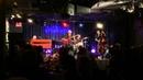 Duke Robillard - Deed I Do - The Iridium, NYC - 4.10.15